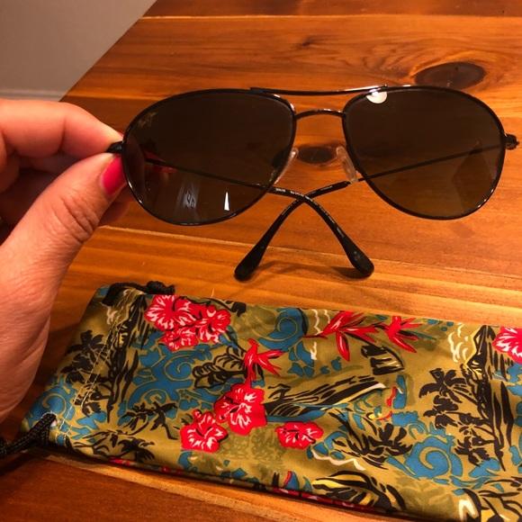 a103a2d9ab9d Maui Jim Sunglasses. M_5aba35c48df47031c5291913